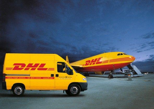 DHL bietet neuen B2C Paketversand für internationalen E