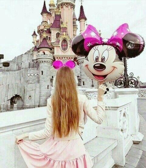 Pinterest: Princess Tania💘