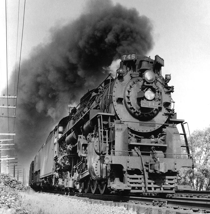 Trains Magazine - Trains News Wire, Railroad News, Railroad Industry News, Web Cams, and Forms