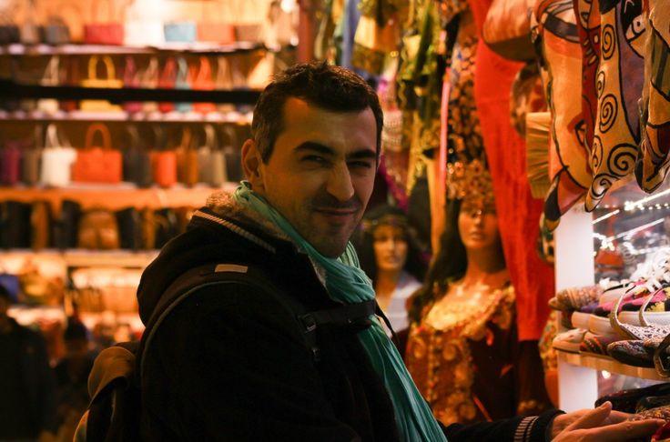 #travel #fun #photos #Turkey