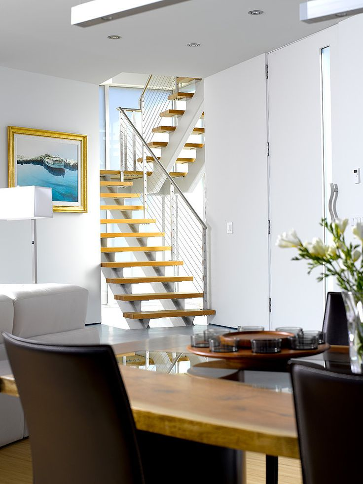 Architecture Design Stairs 7202 best modern stairs, balusters, and newels images on pinterest