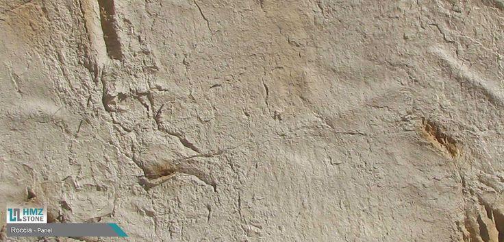Roccia Panel