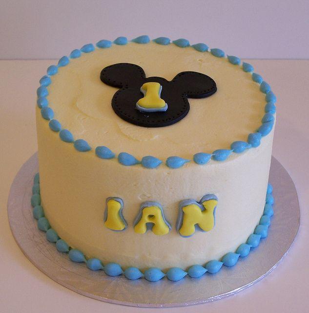 80 best Disney Smash Cakes images on Pinterest Smash cakes