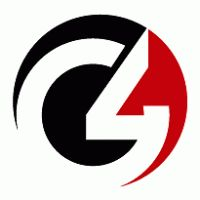 C4 Engineering Technology Logo Vector Download