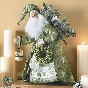 Concerning Father Christmas  http://talesfromthemythicalmuse.blogspot.com/2012/12/concerning-father-christmas_5.html Lynn Haney Father Christmas