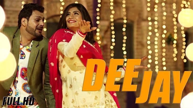 Kake Da Kharak Full Movie In Punjabi Hd Romantic 1080p. handle donde Football Rhode Rumbo MAYOR online Robert
