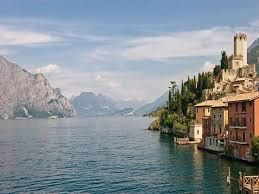 Image result for lake garda