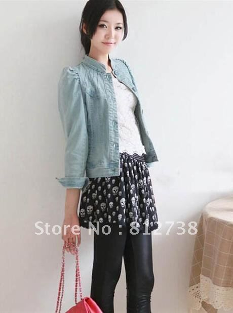 1000 images about denim bolero jacket on pinterest boleros outfits