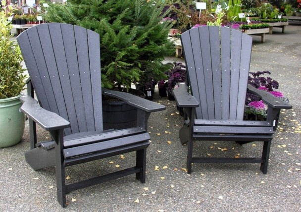 Quality fry s marketplace patio furniture having quality for Quality outdoor furniture