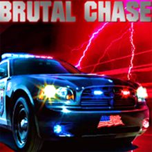 3D Brutal Chase espectacular juego de carros Gratis | Windows Phone Apps - Juegos Windows Phone, Aplicaciones, Noticias