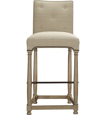 406 Best Images About Baker Kittinger Hickory Chair Council Craftsman Mai