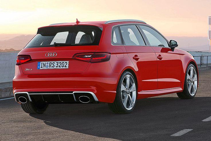Genfer Autosalon 2015: Messe-Vorschau - Bilder - autobild.de