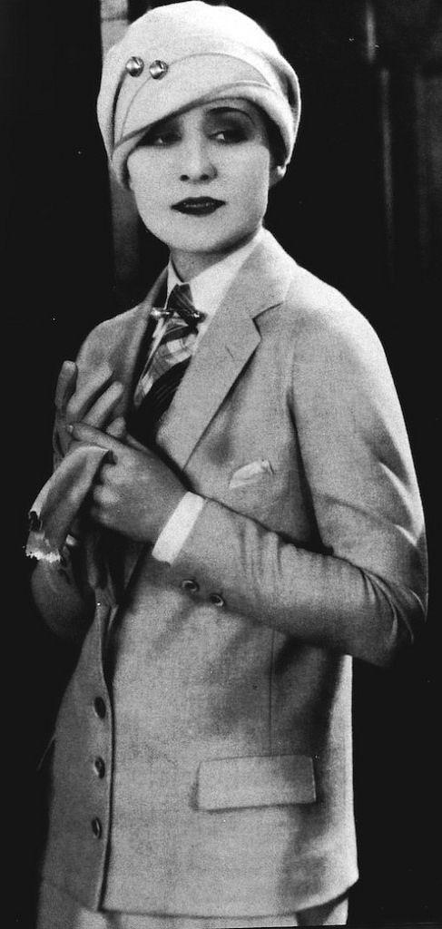 Norma Shearer | B. | Flickr