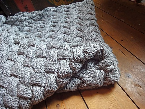 The 541 Best Brioche Double Knitting Entrelac Mosaic Etc Images