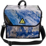 Green Guru Dutchy Billboard Pannier - Mountain Equipment Co-op