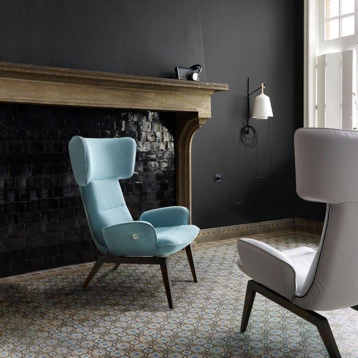 38 best images about ligne roset armchairs on pinterest models settees and shape. Black Bedroom Furniture Sets. Home Design Ideas