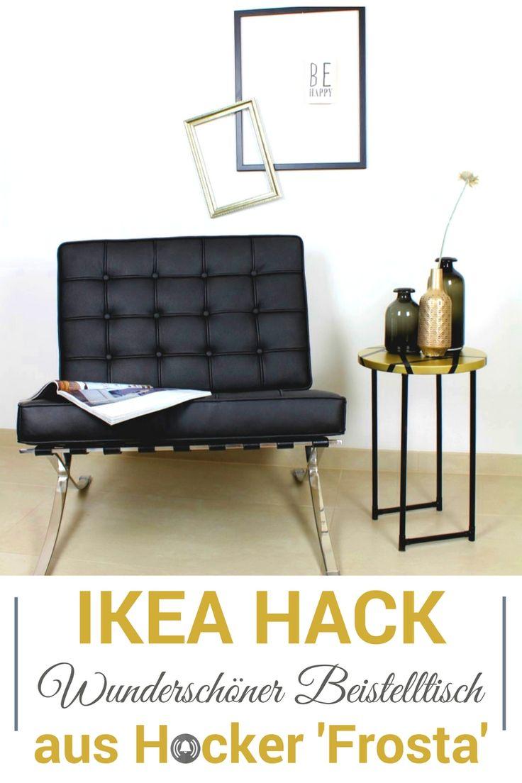 514 best diy tutorials auf deutsch images on pinterest interiors accessories and atelier. Black Bedroom Furniture Sets. Home Design Ideas