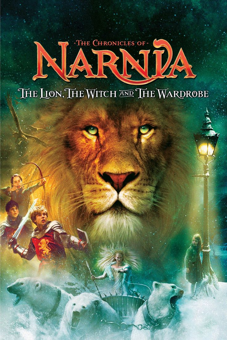 The Chronicles of Narnia: The Lion the Witch and the Wardrobe (2005) - Watch Movies Free Online - Watch The Chronicles of Narnia: The Lion the Witch and the Wardrobe Free Online #TheChroniclesOfNarniaTheLionTheWitchAndTheWardrobe - http://mwfo.pro/10822