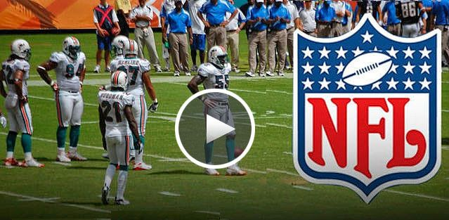 NFL Live Stream Archives - Page 2 of 2 - Rugby Streaming Live HD TV