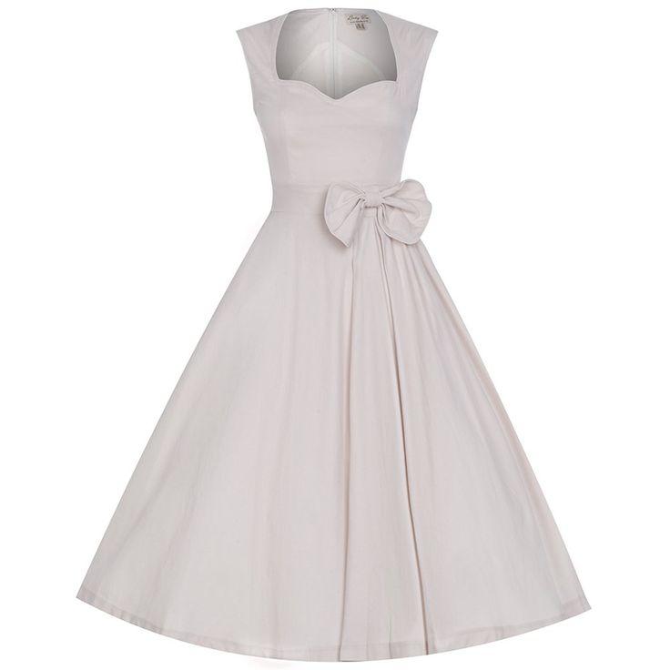 75 best images about lindy bop brides vintage wedding for Lindy bop wedding dress