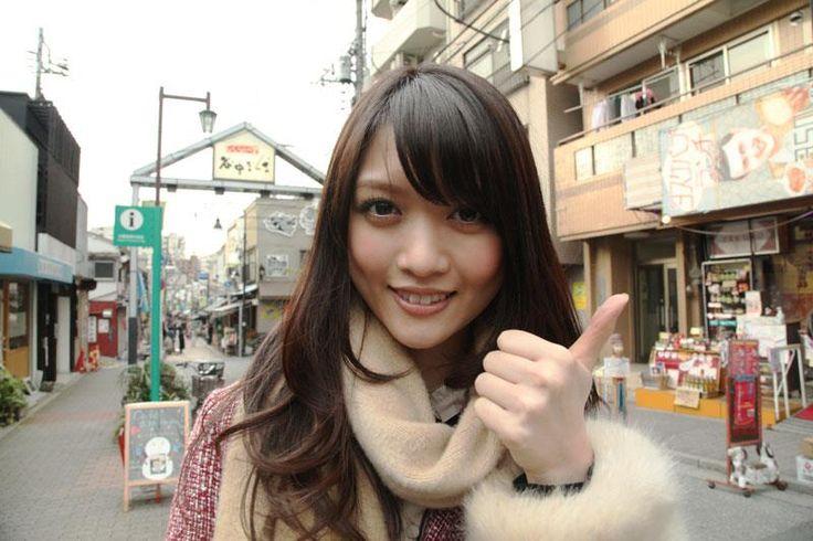 三浦葵の画像 p1_5