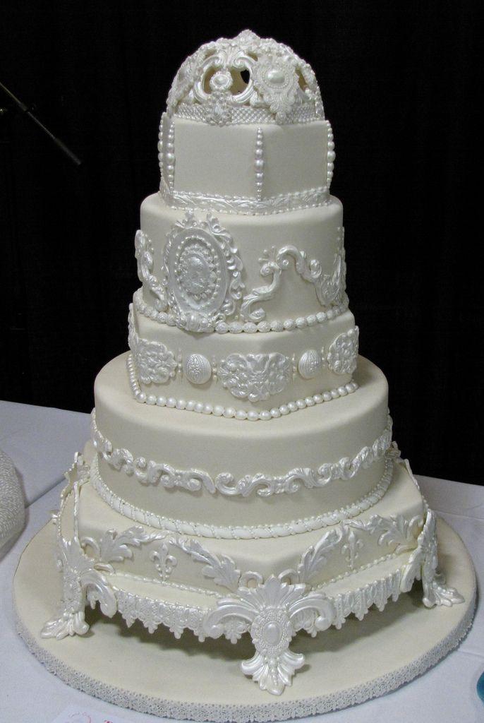 cakes oklahoma adult