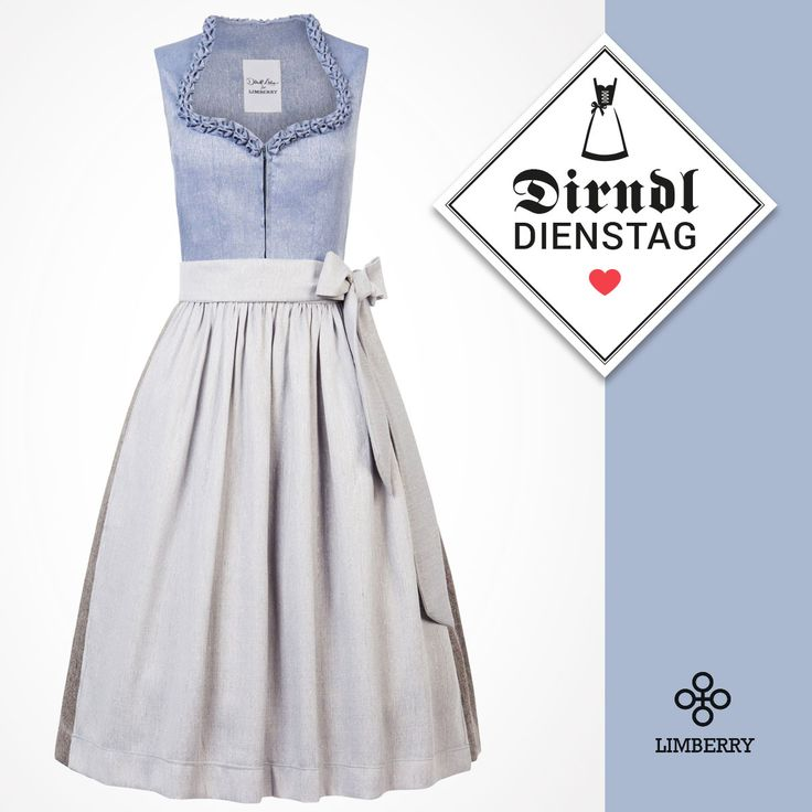 41 best LIMBERRY | Dirndl Dienstag images on Pinterest | Altrosa ...