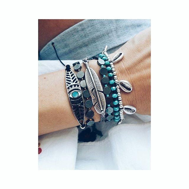 •armparty•#ohsocutethings #handmade #jewelry #greekdesigners #fashion #fashionjewelry #fashionista #fashiongram #jewelrygram #photooftoday #love #cute#shell  #instadaily #accessories #wearthistoday #styles #ootd #boho #sea #sun #summer #summertime#beachvibes#instastyle #instaphoto #summervibes #evileye #feather #gems
