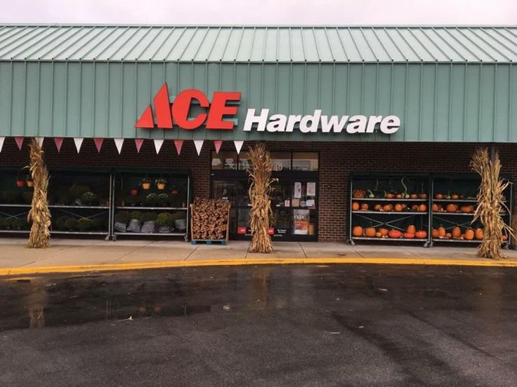 Cashier Positions at Brunswick ACE Hardware: To apply stop by our store at 40 Souder Road, Brunswick, MD to pick up application. Must have strong communication skills that help to develop courteous conversation with our customers. Some experience dealing with money preferable. Know basic PC knowledge and familiarity with electronic equipment (e.g. cash register, scanner, and credit card machines). Must be reliable. Work hours will vary and required to work during nights, weekends, and…