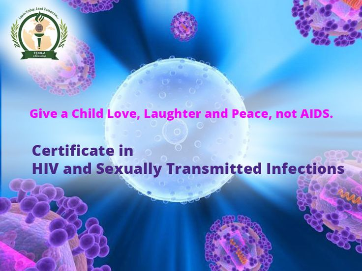 Give a Child Love, Laughter and Peace,not AIDS  Get Certification @ https://goo.gl/ERQ5Sz #HIV #AIDS #PublicHealth