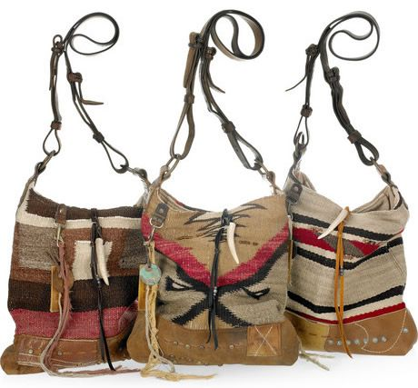 Ralph Lauren....this is what I'm thinking for the WK woven stripe. I think if we made the body of the bag smaller..update to the cross body