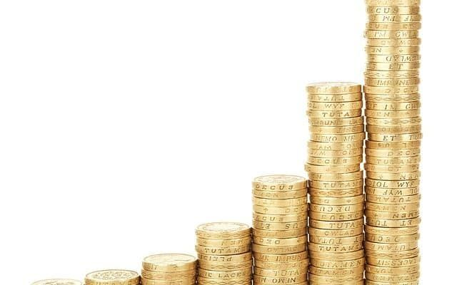 Lifestyle4unique hat sich für Sie einige Tipps recherchiert, was man mit Geld machen kann!