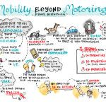 Mobility Beyond Motoring - FIA Conference 2014