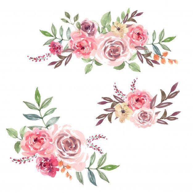 Terkeren 23 Download Gambar Bunga Untuk Undangan Flower Vectors Photos And Psd Files Free Download Undanga Di 2020 Menggambar Bunga Bunga Undangan Pernikahan Gratis