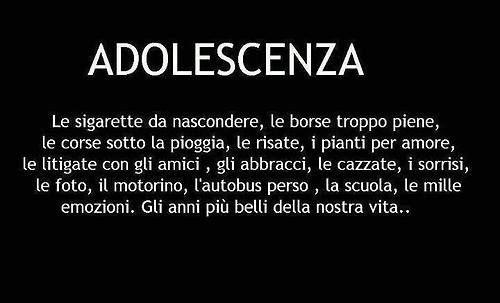 video porno trans gratis attrici porno italiane video