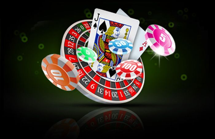Play your favorite Online Casino Games Germany - online slots, scratch cards, poker and so much more at MrMega.com. https://de.mrmega.com/