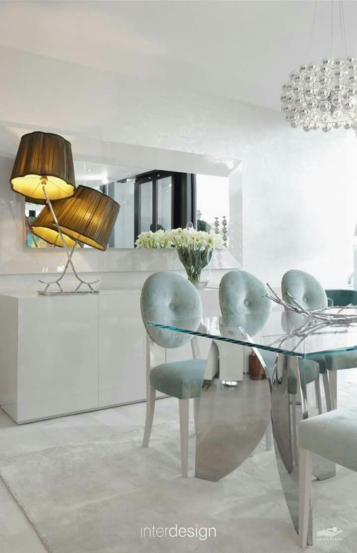 As 634 melhores imagens em interdesign interiores no for Inter designing