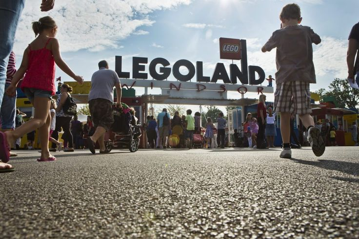 Legoland Operator Sees Demand Fall After UK Terrorist Attacks  The entrance to the Legoland Windsor theme park. Parent company Merlin Entertainments has warned about the potential impact of terrorism. Legoland  Skift Take: Two deadly terrorist attacks in such a short space of time were bound to impact visitor numbers to Merlin's UK attractions. The question is how long will this last?   Patrick Whyte  Recent terrorist attacks in the U.K. are starting to take a toll on Merlin Entertainments…