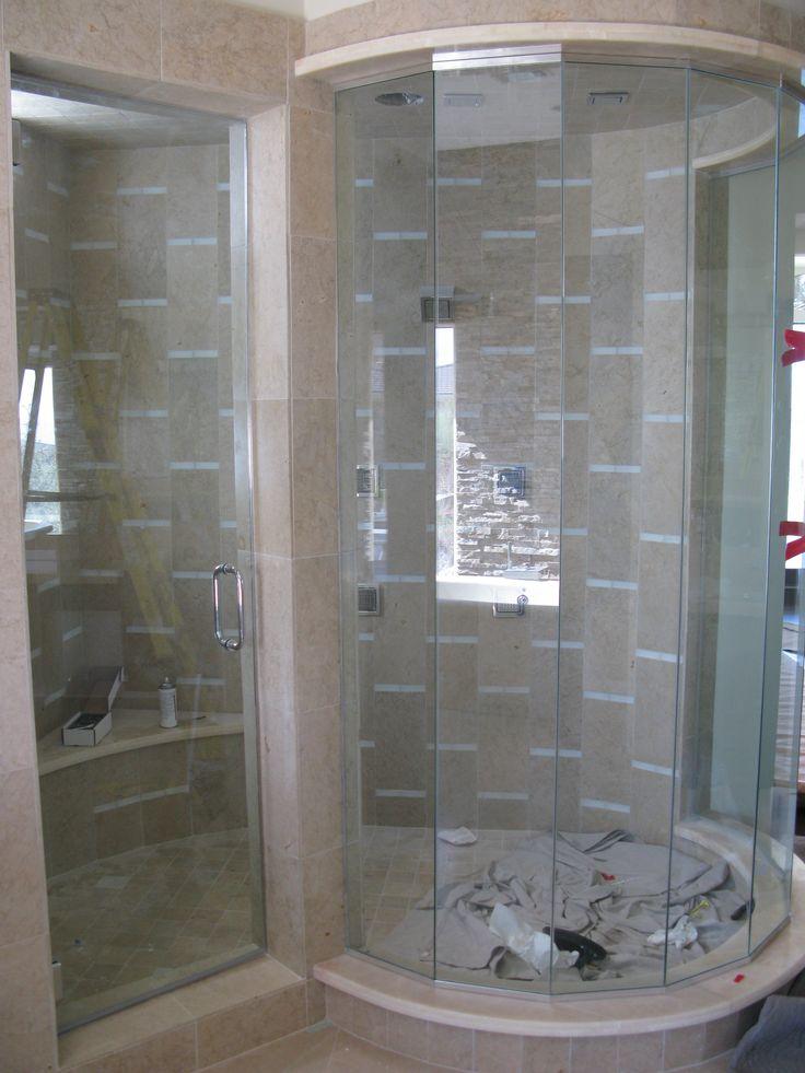 Glass Shower Doors Henderson Nv
