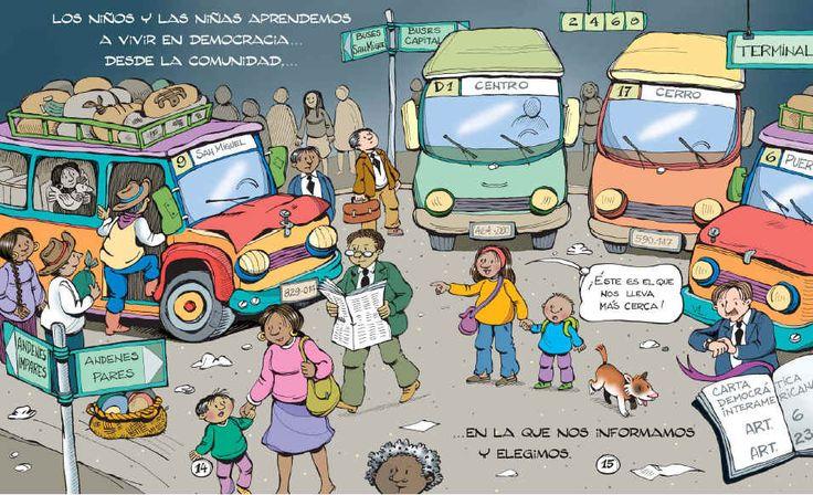 http://www.iin.oea.org/Libro_su_Derecho_a_la_democ/pagina8.jpg