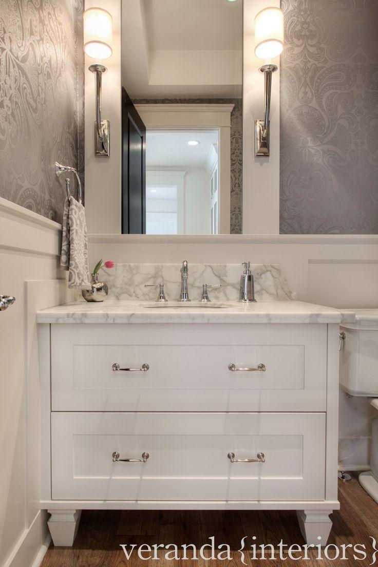 Best Bathroom Images Onbathroom Ideas Master