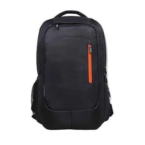 126 best images about Boys teens backpacks on Pinterest | Kids ...