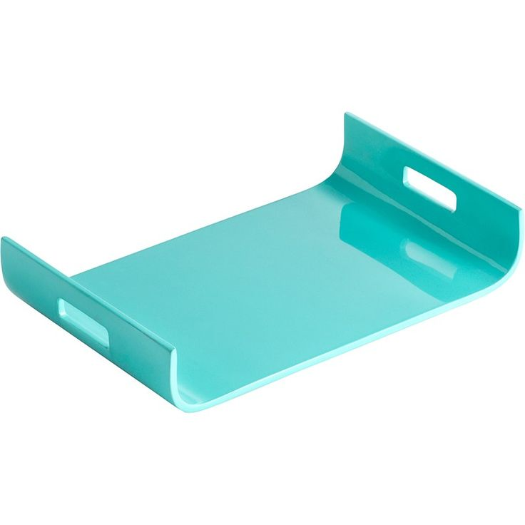 Cyan Design Monroe Aqua Tray | Pure Home