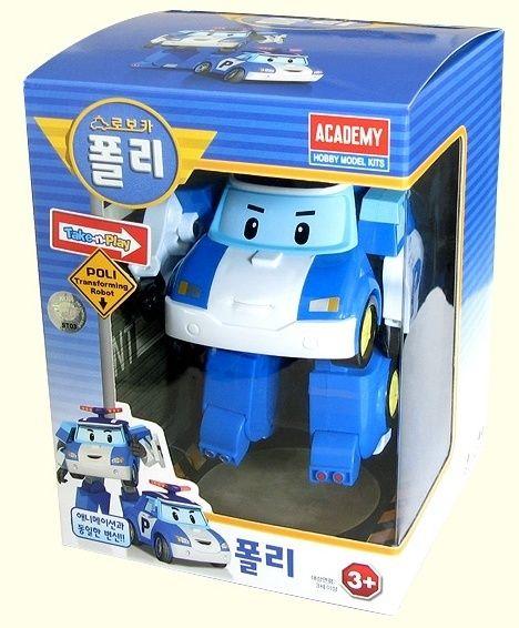 #NEW #ROBOCAR #POLI #KOREA #ANIMATION #CARTOON KID #TRANSFORMING #ROBOT FIGURE #TOY #ACADEMY  http://www.stylecolorful.com/new-robocar-poli-korea-animation-cartoon-kid-transforming-robot-figure-toy-academy/