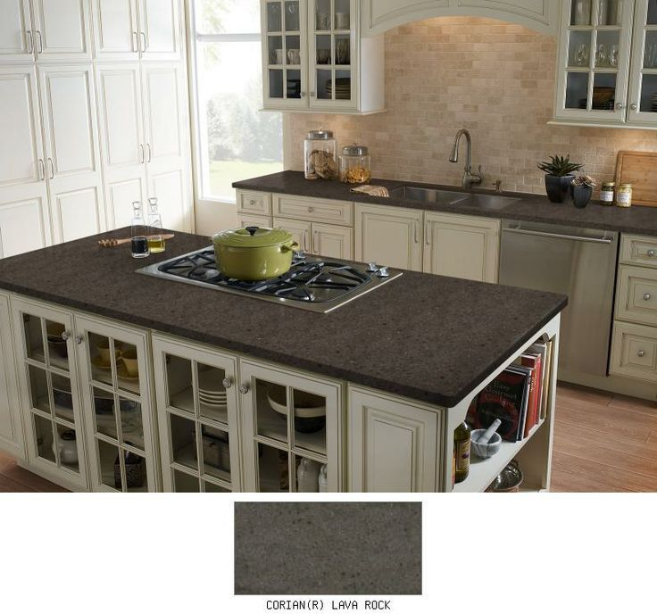Corian lava rock on sale in group c pricing until december 31 2015