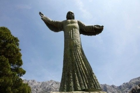 facts about angels in the bible pdf