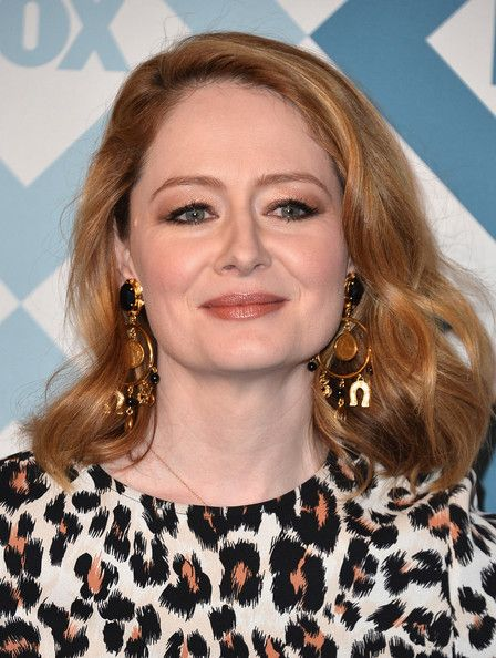 medium size hair styles 141 best miranda otto images on o toole 2513