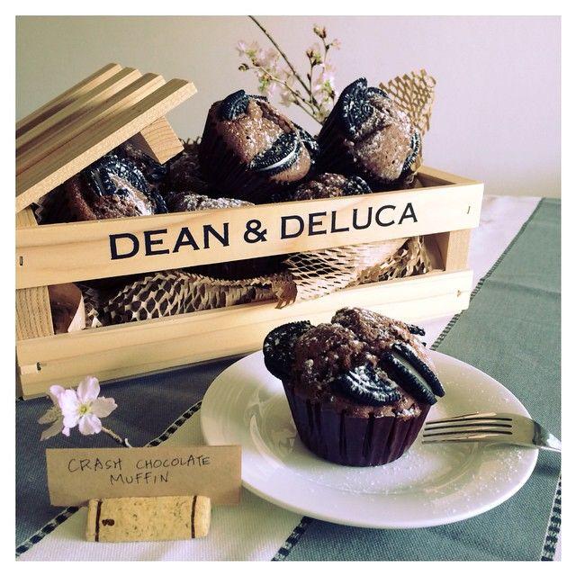 ファッションやインテリアにも使えちゃう♪DEAN&DELUCAのロゴグッズがかわいい! | キナリノ