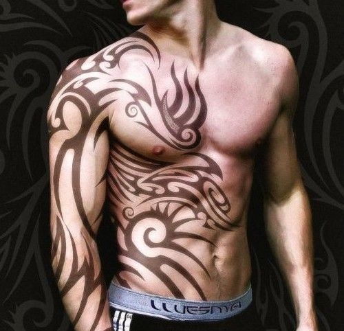 17 Best Images About Top 10 Best Tattoo Ideas For Men In