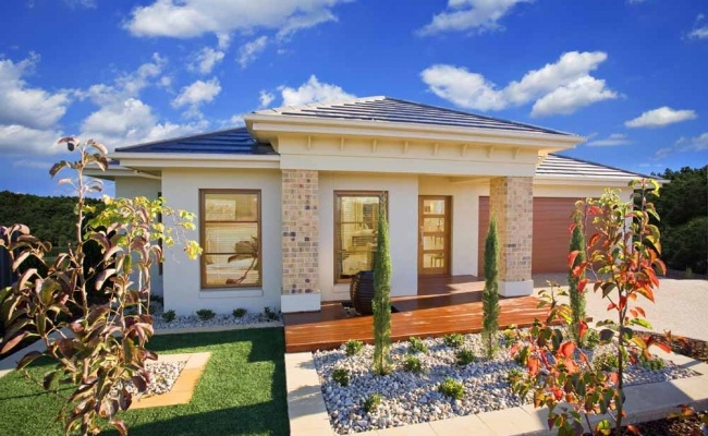 498 best images about display homes victoria australia on for Tuscan style homes australia